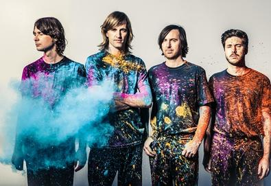 "Cut Copy anuncia versão ampliada de ""Free Your Mind"""