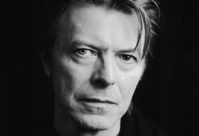 David Bowie, Arctic Monkeys, Kings Of Leon e Arcade Fire são alguns dos indicados ao Brit Awards; veja a lista completa