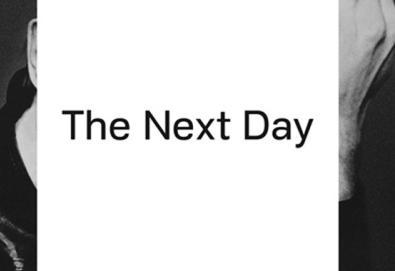 """David Bowie lançará nova versão de """"The Next Day"""""""