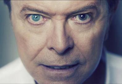 David Bowie lista seus 100 livros preferidos