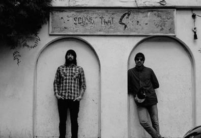 "Death From Above 1979 volta a se chamar ""Death From Above"""