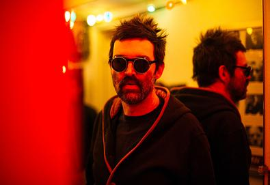 EELS anuncia um novo álbum - 'The Deconstruction'