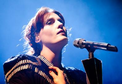 Foals, Florence e Noel Gallagher vencem Q Awards 2015; veja as categorias