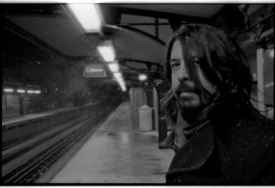 """Foo Fighters revela planos para a continuação de """"Sonic Highways"""""""