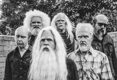 """Foo Fighters lança videoclipe de uma nova música, intitulada """"Run"""""""