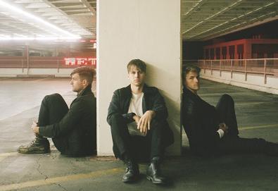 Foster The People anuncia 'Sacred Hearts Club', terceiro álbum