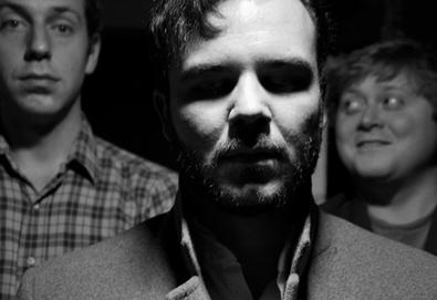 "Future Islands divulga mini documentário; assista ""Road Dawgs"""