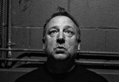 Novo livro sobre o New Order será lançado por Peter Hook, ex-baixista do grupo