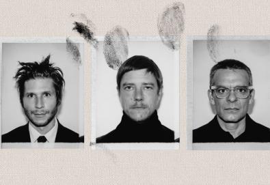 """Interpol anuncia lançamento de EP; Ouça a faixa """"The Weekend"""""""