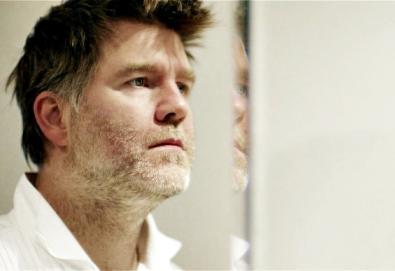 James Murphy, ex-LCD Soundsystem, faz versão de David Bowie