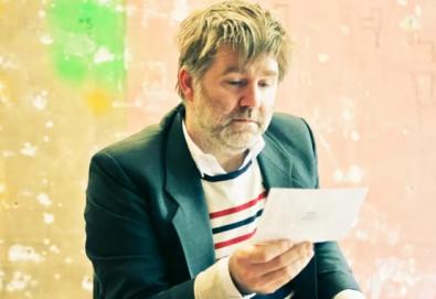 James Murphy comenta sobre novo álbum do Arcade Fire