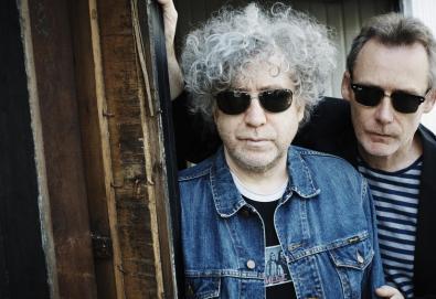 The Jesus and Mary Chain se apresentará em São Paulo em junho