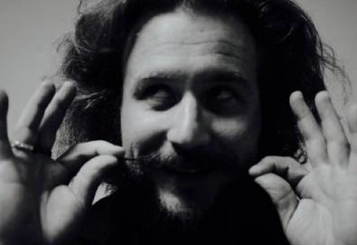"Ouça a versão de Jim James para ""I Just Wasn't Made For These Times"" dos Beach Boys"