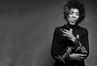 Novo documentário sobre Jimi Hendrix; veja o trailer