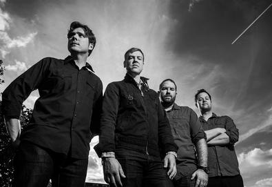 Lollapalooza Brasil 2017 anuncia Jimmy Eat World