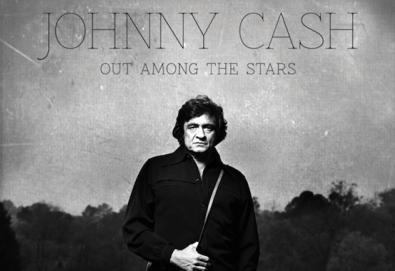 Álbum perdido de Johnny Cash será lançado em 2014