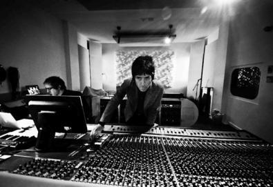 Depois de Thom Yorke e Beck chegou a vez de Johnny Marr atacar o Spotify