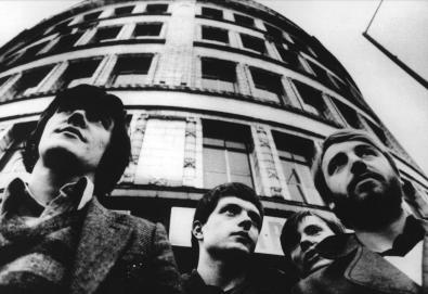 Série de 10 vídeos celebra os 40 anos de 'Unknown Pleasures' do Joy Division