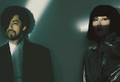 "Cover: Karen O e Danger Mouse - ""Perfect Day"" (Lou Reed)"