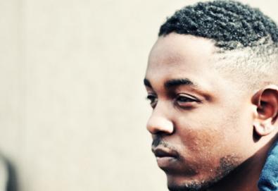 Kendrick Lamar lança novo álbum - untitled unmastered