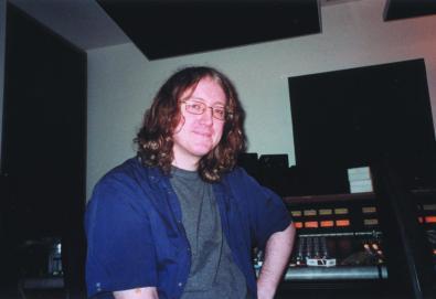 """Kevin Shields remixa """"Get Over You"""", música do The Undertones"""