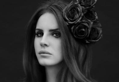 Novo álbum de Lana Del Rey sairá em julho