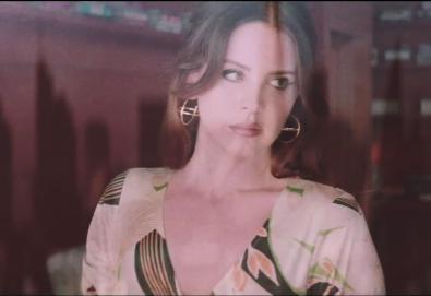 """Lana Del Rey lança videoclipe da faixa """"White Mustang"""" de 'Lust for Life'"""