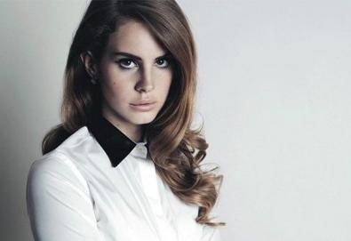 """Lana Del Rey lança vídeo de uma nova música - """"Mariners Apartment Complex"""""""