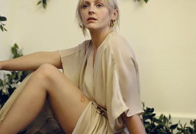 Laura Marling anuncia seu sexto álbum - 'Semper Femina'; Veja o vídeo do primeiro single