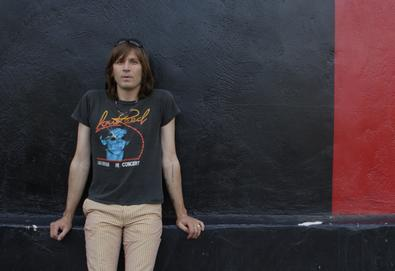 "Cover: The Lemonheads - ""Can't Forget"" (Yo La Tengo)"