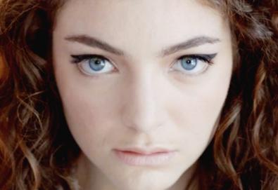 Lorde será responsável pela trilha sonora de Jogos Vorazes: A Revolta - Parte 1