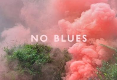 Novo disco do Los Campesinos!; ouça o primeiro single
