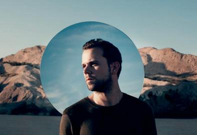"M83 estreia ""Do It, Try It"", o primeiro single do novo álbum - 'Junk'"