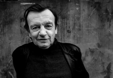 A causa da morte de Mark E. Smith (The Fall) é revelada