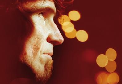 Mark Lanegan lançará coletânea dupla com faixas inéditas