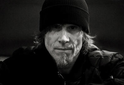 "Mark Lanegan anuncia novo álbum - 'Gargoyle'; Ouça o single ""Nocturne"""