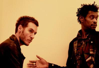 Massive Attack apresenta novo vídeo com participação da atriz Cate Blanchet