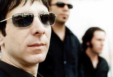 "Mercury Rev retorna com ""The Light In You""; ouça ""Are You Ready?"""