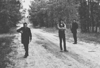 Mercury Rev reinterpreta o álbum 'The Delta Sweete' de Bobbie Gentry