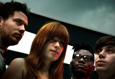 """Metronomy anuncia novo disco; ouça """"I'm Aquarius"""""""