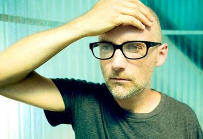 "Moby tem novo single e vídeo: ""The Only Thing"""