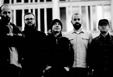 "Mogwai retorna com novo disco em 2014; ouça o single ""Remurdered"""