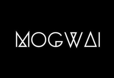 """Mogwai divulga faixa do novo EP; ouça """"Teenage Exorcists"""""""