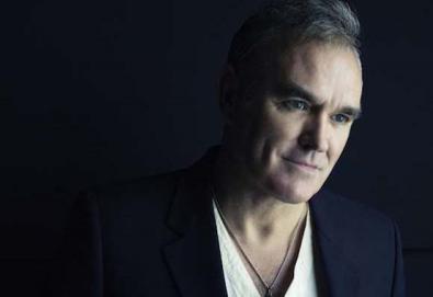 """Morrissey revela teaser de """"Istanbul"""", faixa de seu novo disco"""