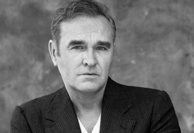 Morrissey lançará novo álbum - 'Low In High School' - em novembro