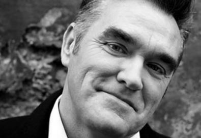 Filme sobre Morrissey tem novo título