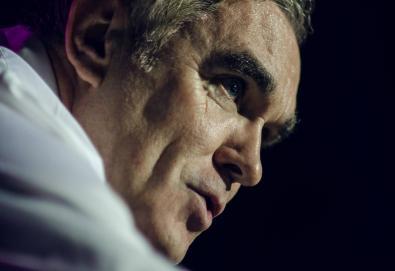 """Morrissey divulga mais uma faixa de seu novo trabalho; ouça """"I Wish You Lonely"""""""