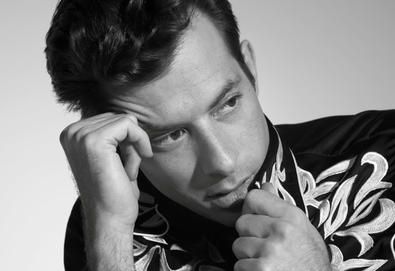 "Nova Música: Mark Ronson - ""Late Night Feelings"" (com Lykke Li)"