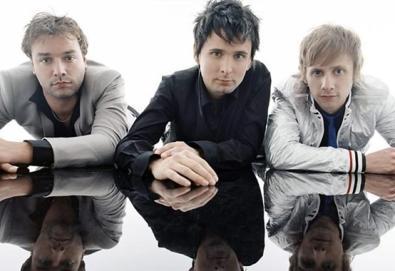 """""""Absolution"""" é considerado o melhor álbum do Muse"""