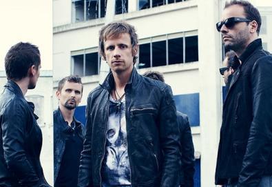 Muse como pior banda do ano? Saiba quem são os indicados do NME Awards